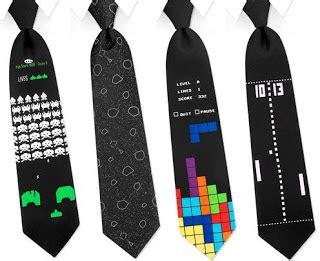 tutorial memakai dasi kerja cara memakai dasi yang benar dan rapi asalasah