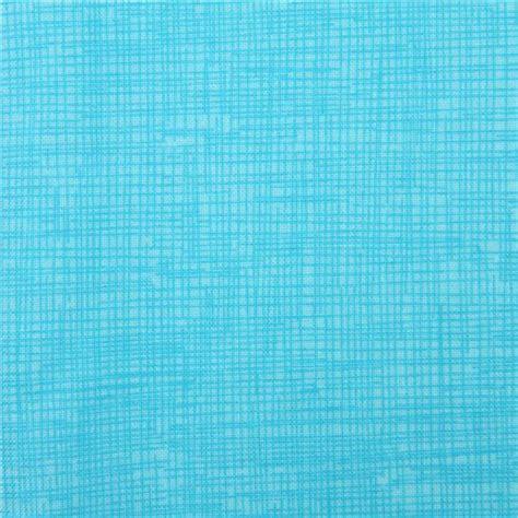 light blue pattern material light blue fabric pattern