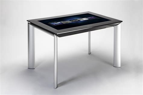Surface Table by Microsoft Surface Update Available It S An Ipoffee Table