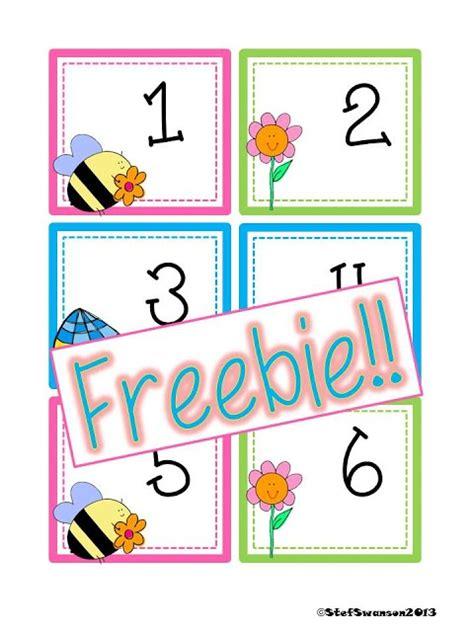 printable calendar labels for classroom 20 best calendar pieces images on pinterest preschool