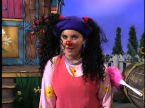 the big comfy season 2 ep 12 quot make it snappy