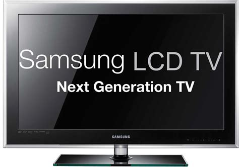 Tv Samsung Tabung 32 Inch discover best choices that come with samsung le32r41bdx hd ready lcd tv 32 inch tvs