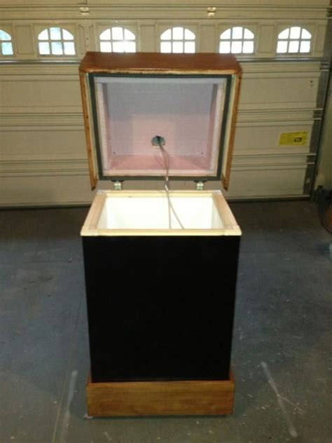 chalkboard paint keezer search and towers on