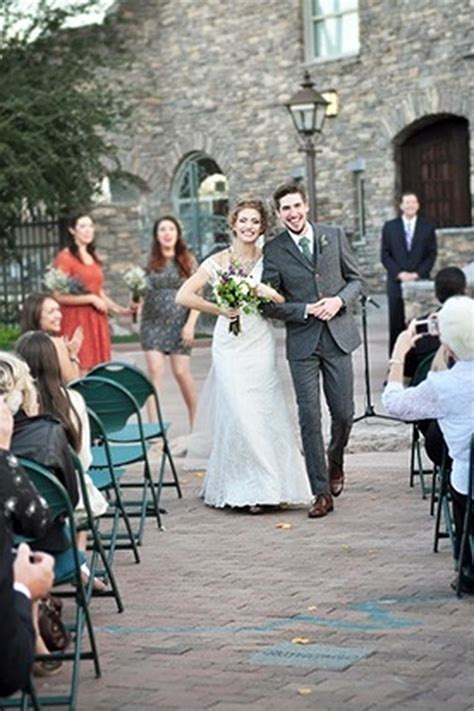 wedding venues prices ireland 2 cultural center weddings get prices for wedding