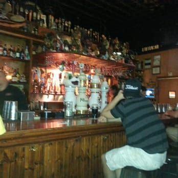 the tap room san marcos tap room burgers san marcos tx reviews photos yelp