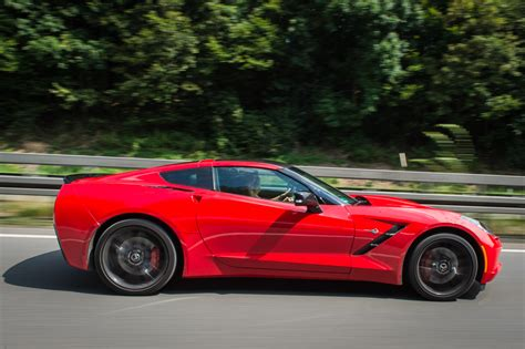 how much is a corvette stingray 2015 how much will the 2014 corvette stingray cost autos weblog
