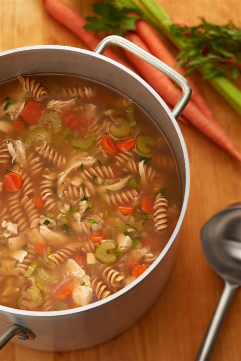 soup recipe types barilla pasta recipes