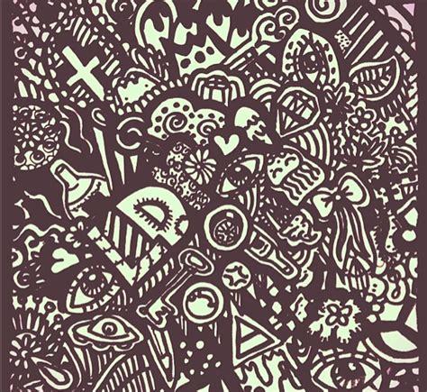 Ldr Doodle By Myrt Shinee On Deviantart