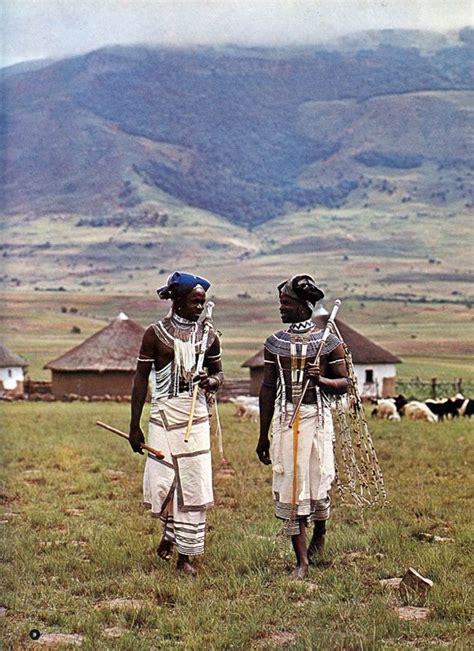 Fr Set Monika les 630 meilleures images du tableau adorned africa sur afrique africain