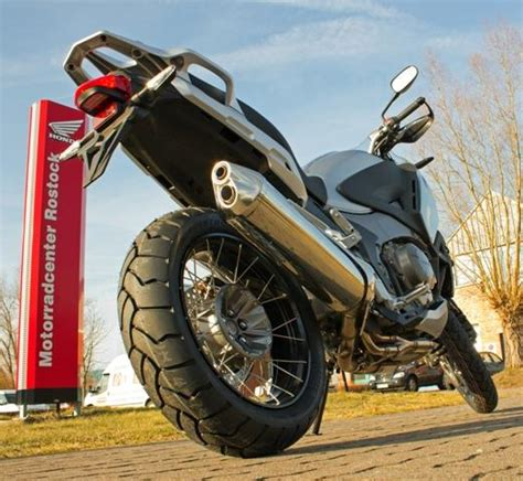 Motorrad Center Rostock by Motorradcenter Gmbh Rostock Home