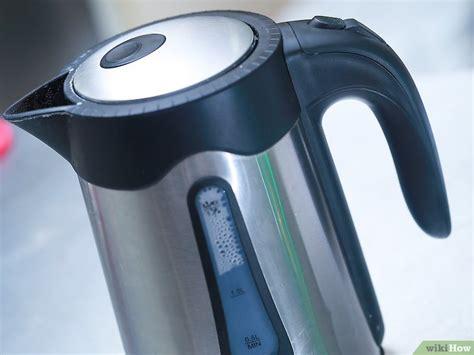 Mesin Kopi Tanpa As 5 cara untuk membuat kopi tanpa mesin pembuat kopi wikihow