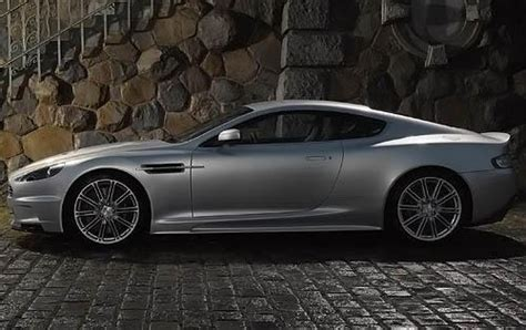service manuals schematics 2009 aston martin dbs electronic throttle control used 2009 aston martin dbs for sale pricing features edmunds