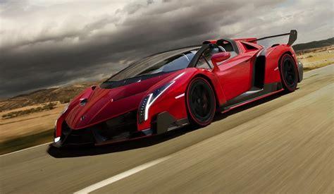 4 Million Dollar Lamborghini Veneno Lamborghini Veneno Roadster Carries A 4 5 Million Price