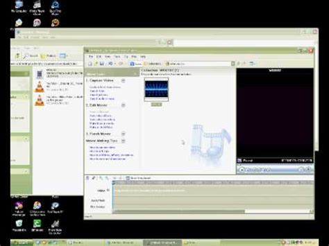 tutorial flash intro how to make a flash intro with windows movie maker for