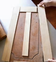 Quality diy reface kitchen cabinets 10 diy kitchen cabinet door ideas