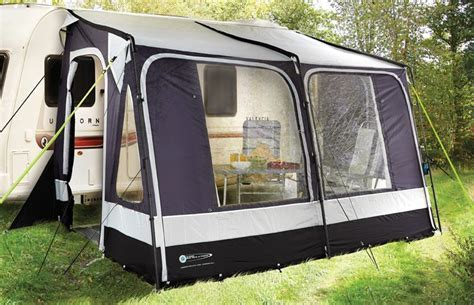 outdoor revolution porch awning outdoor revolution compactalite pro carbon 325 porch awning