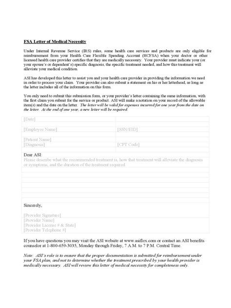 certificate of necessity form template letter of necessity form 2 free templates in pdf