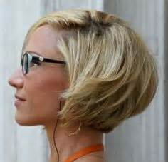 did jamie eason cut her hair dominique sachse love her hair hair pinterest