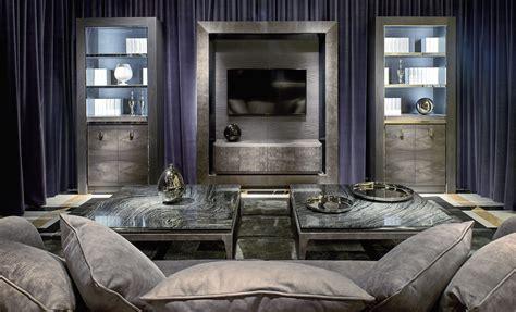 smania arredamenti smania the livingroom smania salone mobile 2013
