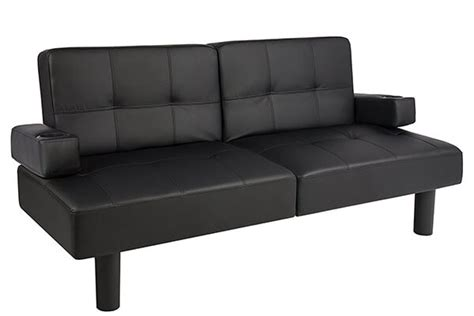 best futon for college best futon for college