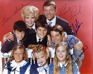 the brady bunch the brady bunch pinterest