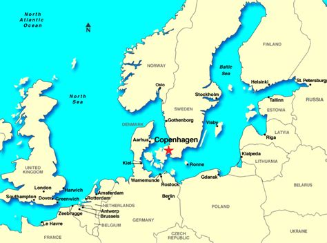5 themes of geography denmark five themes of geography denmark copenhagen thinglink