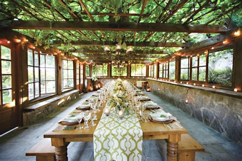 ranch farm wedding venues in southern california 2 12 outstanding outdoor wedding venues seattle