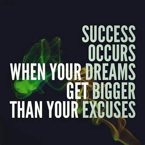 Success Quotes Repin Is You Re Thinking Quot That S Right Quot Quotes Quote