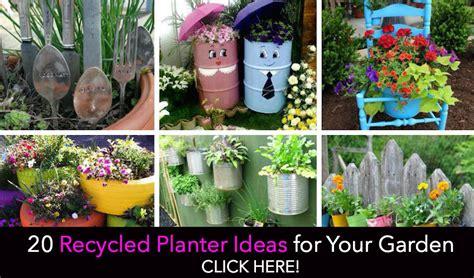 Gardening Club Ideas Gardening Club Ideas Simple Gardening Club Ideas Rhs Caign For School Gardening Nursery