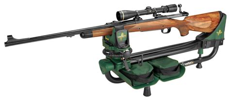 lead sled shooting bench caldwell shooting supplies quot the lead sled dft quot shooting rest