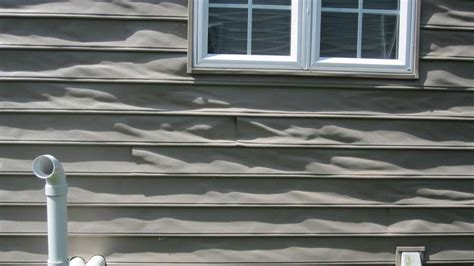 how to fix house siding learn how to repair vinyl siding