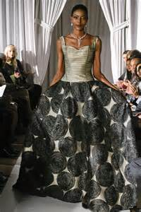10 great african american fashion designers from new york fashion week