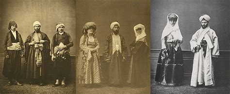 ottoman people ottoman turks