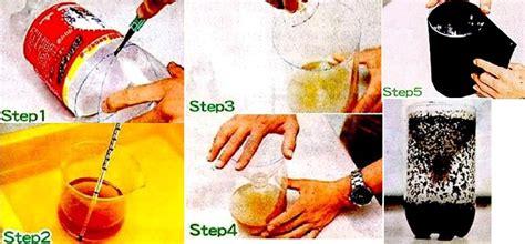 cara membuat pancake sederhana di rumah cara membuat perangkap nyamuk di rumah corelita
