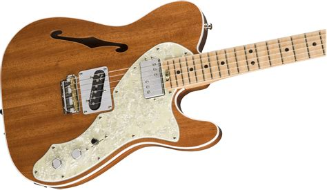 72 telecaster thinline wiring diagram 72 telecaster custom