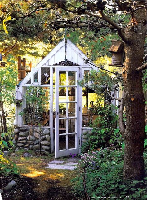 cottage garden magazine 25 best ideas about cottage garden sheds on