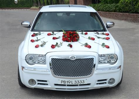Wedding Car Ludhiana by Wedding Cars Rental Services In Ludhiana Wedding Cars