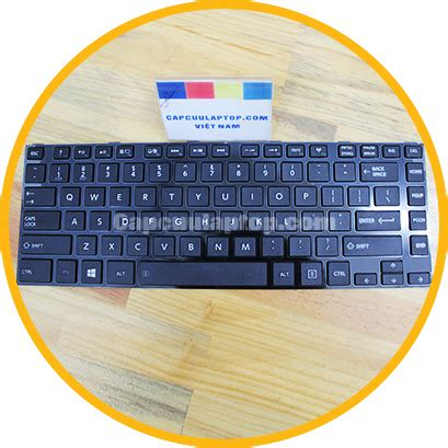 Keyboard Laptop Toshiba M840 keyboard b 224 n ph 237 m laptop m 225 y t 237 nh toshiba l800 l840 l845 m840 c800 c805 c840 c845 c845d