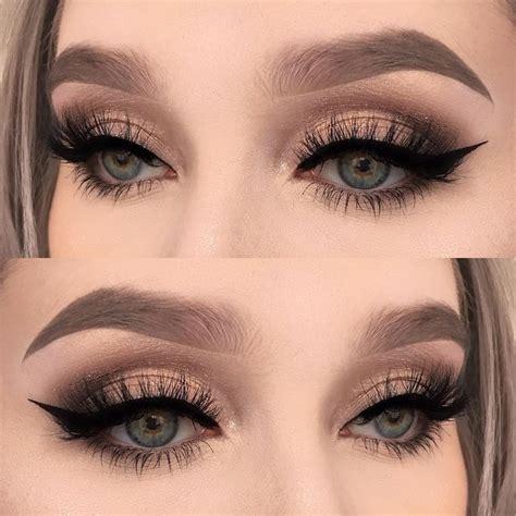 Em Makeup best 25 grunge makeup ideas on grungy makeup