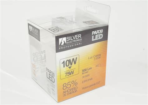Plastik Packing pvc pet boxes offset printing transparent plastic