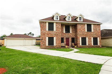 9510 desert rd la porte tx 77571 for sale homes