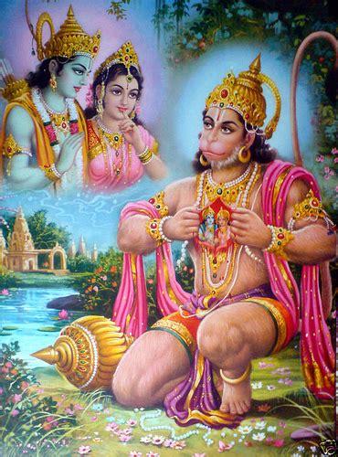 ram sita hanuman hanuman ram and sita flickr photo