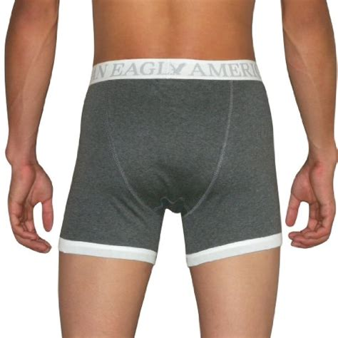 mens underwear boxers briefs trunks american eagle american eagle mens underwear leather sandals