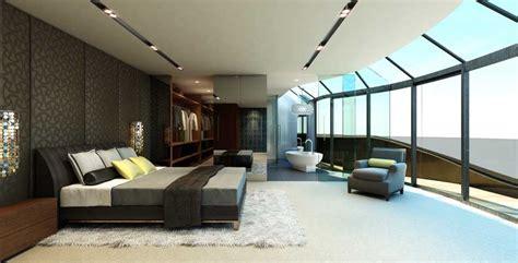 best apartments sydney eliza sydney eliza apartments sydney building flats housing e