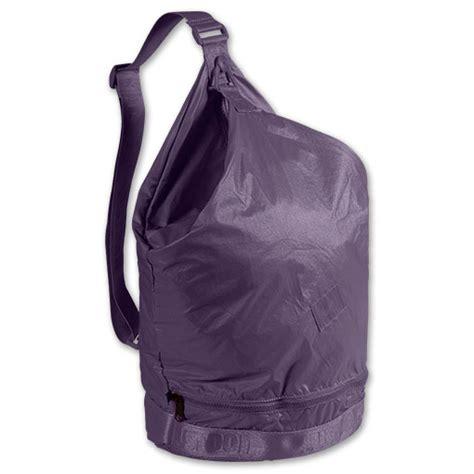 Nike Sling Bag 6 book of nike sling bag for in india by sobatapk
