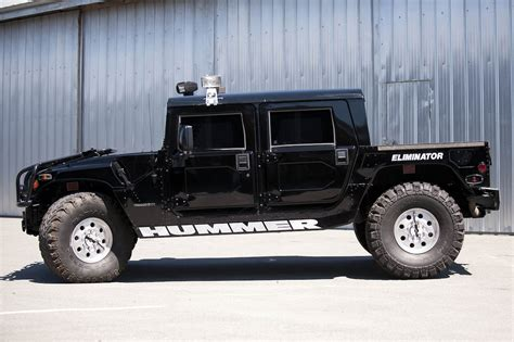 original hummer tupac s 1996 hummer h1 sells at auction for 337 144