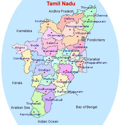 Top Mba Colleges In Tamilnadu List by Top Mba Colleges In Tamil Nadu Information About Last