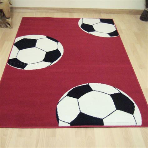 rug football football rugs st george flag