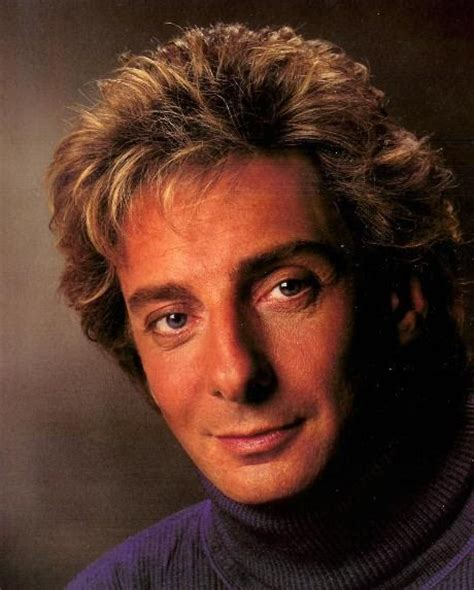 barry manilow fan 197 best barry manilow images on barry