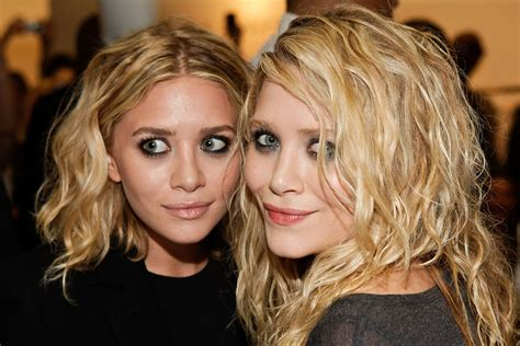 olsen twins wallpapers celebrity hq olsen twins pictures